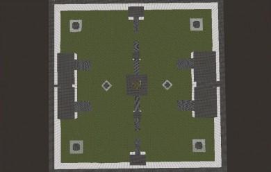 wm_battlefront.zip For Garry's Mod Image 1