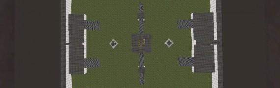 wm_battlefront.zip