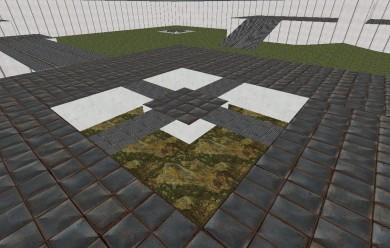 wm_battlefront.zip For Garry's Mod Image 2
