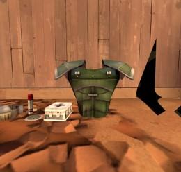 Unreal Tournament 99 HD Enh. For Garry's Mod Image 3