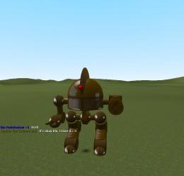 Yodas Small E2 Pack For Garry's Mod Image 2