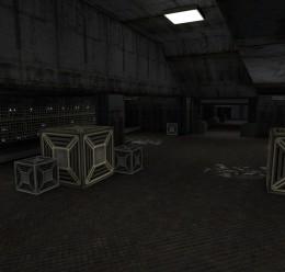 mor_facility_cv1 For Garry's Mod Image 1