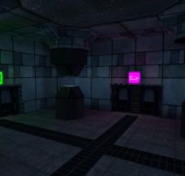 mor_facility_cv1 For Garry's Mod Image 2