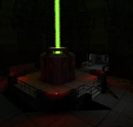 mor_facility_cv1 For Garry's Mod Image 3