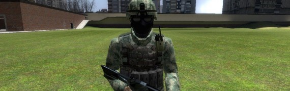 sentrywatchs_kuma_commando_npc