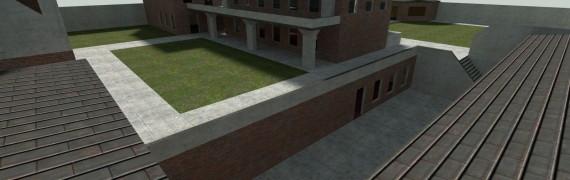 gm_brickton_complex.zip