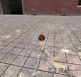 seeds_plants.zip For Garry's Mod Image 2