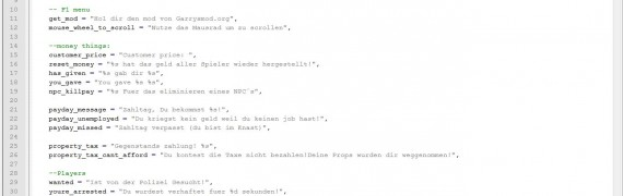 darkrp_german_translate.zip