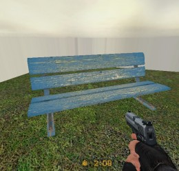 RP_Bench For Garry's Mod Image 1