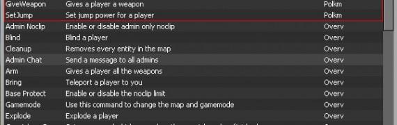 polkm_commands_plugin1.zip