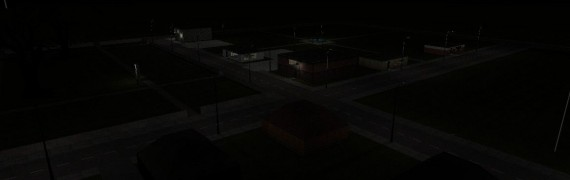 rp_small_town_night.zip