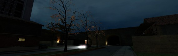 ttt_67thway_v3_night