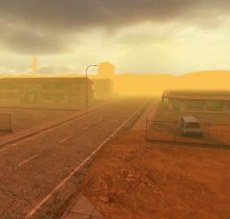 RP_OldWorld For Garry's Mod Image 1