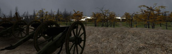 American civil war starfort_b2
