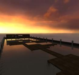 gf_sunsetshack_final_b.zip For Garry's Mod Image 1