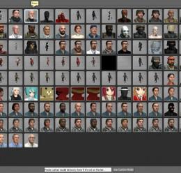 DarkRP Class Maker v1.4 For Garry's Mod Image 2