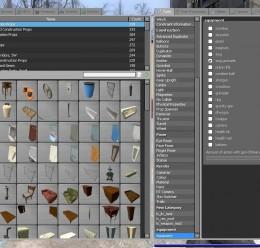 equipment_tool.zip For Garry's Mod Image 1