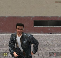 max_payne_player_pack.zip For Garry's Mod Image 2