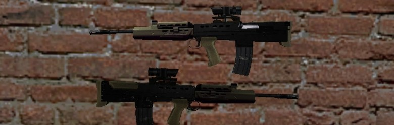 sa-80_hexed.zip For Garry's Mod Image 1