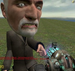 dr-hax_follow_bot.zip For Garry's Mod Image 2