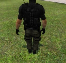 sn_p_skin.zip For Garry's Mod Image 3