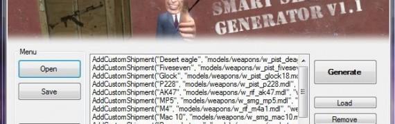 smartshipmentgenerator_v1.1.zi