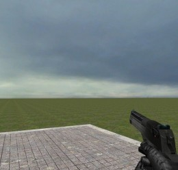 CSS reskined weapons and sonds For Garry's Mod Image 1