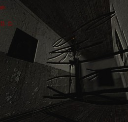 Silent House.zip For Garry's Mod Image 2
