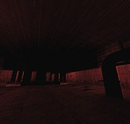 Silent House.zip For Garry's Mod Image 3