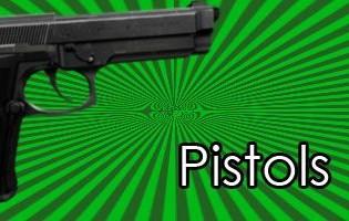 kermite's_pistols_packv3.zip For Garry's Mod Image 1