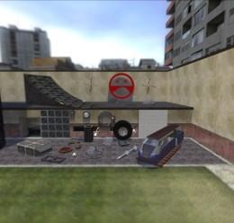 phoenix-storm.zip For Garry's Mod Image 1