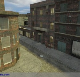 RP map pack (Roleplay) For Garry's Mod Image 1