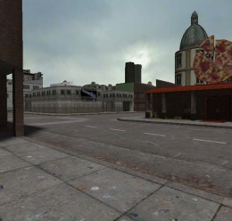 RP map pack (Roleplay) For Garry's Mod Image 3