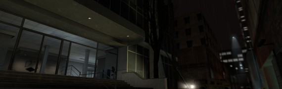 rp_necro_urban_v3b.zip