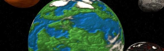 spacebuild_maps.zip