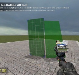 nocollideall.zip For Garry's Mod Image 2