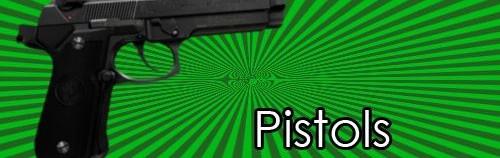 kermite's_pistols_pack.zip
