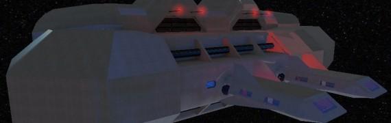 ttt_space_station