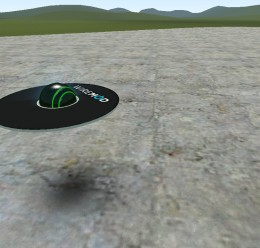 UFO v2 For Garry's Mod Image 2