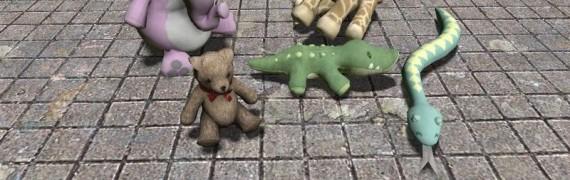 l4d2_fairgrounds_toys.zip