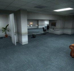 Office-Unlimited For Garry's Mod Image 2