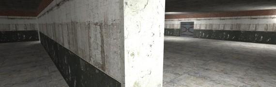 gm_construct_extended_bunker.z