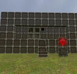 pro_parkour's_fort.zip For Garry's Mod Image 1