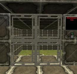 pro_parkour's_fort.zip For Garry's Mod Image 2