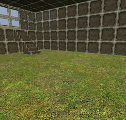 pro_parkour's_fort.zip For Garry's Mod Image 3