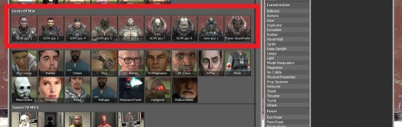 spawn_icons_gears_of_war_npcs.