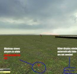 scrumps_hud_v1point1.zip For Garry's Mod Image 3