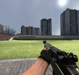 M14 Pack! For Garry's Mod Image 2