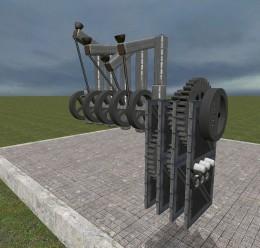 Viddes engines.zip For Garry's Mod Image 1