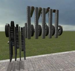 Viddes engines.zip For Garry's Mod Image 2
